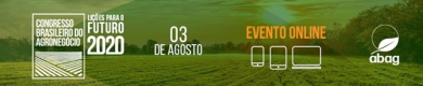 Congresso Agro 2020.png