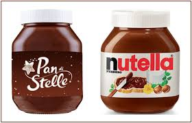 Pan Nutella.jpg