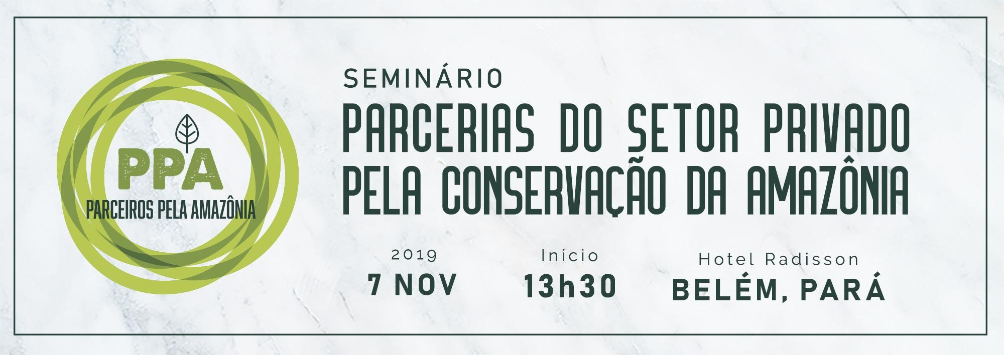 banner PPA Save The Date.jpg